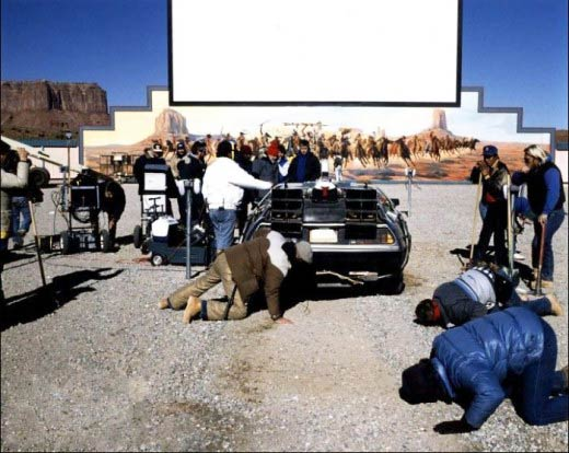 Back-to-the-Future-Behind-the-Scenes-17