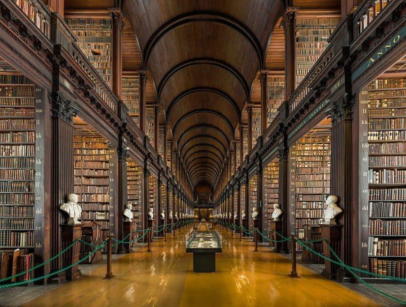 trinity_college_dublin_library