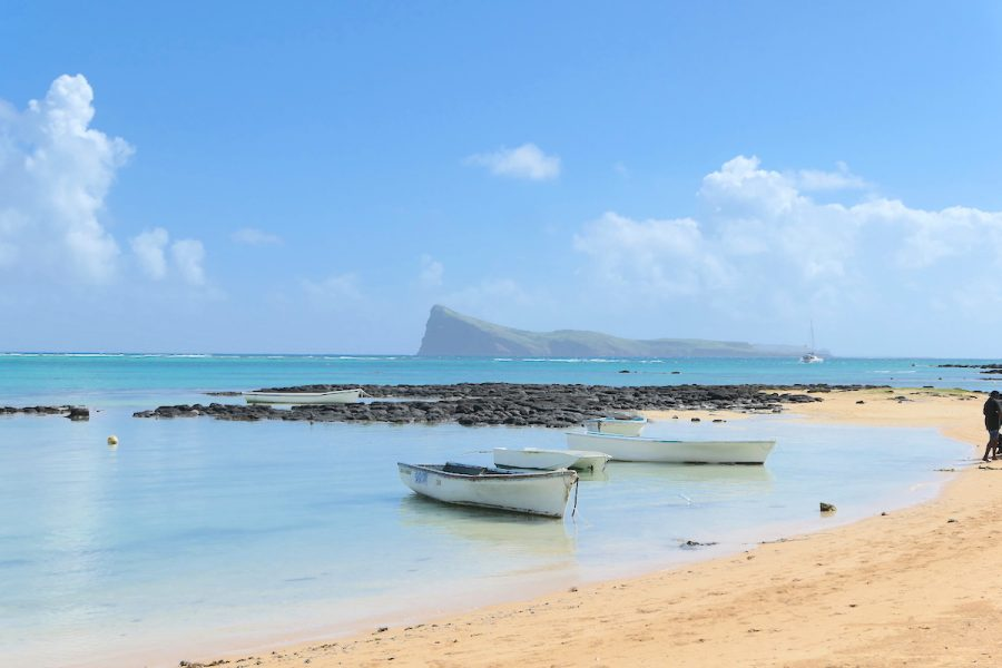 ile_maurice_plage_coin_mire