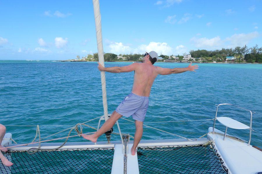 catamaran_ile_maurice