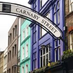 carnaby-street