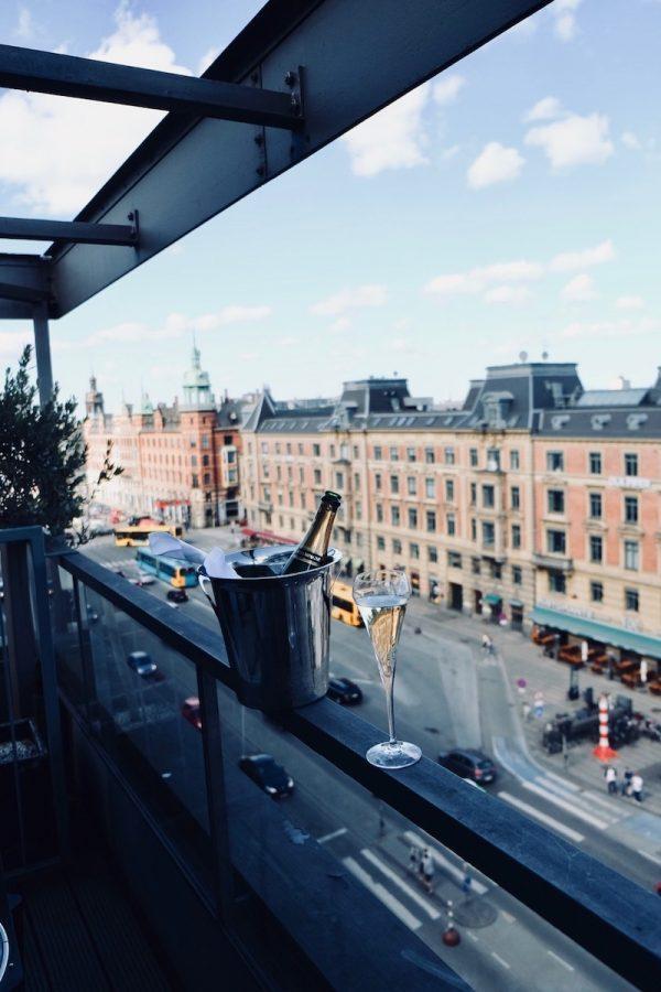 the-square-hotel-copenhague-4