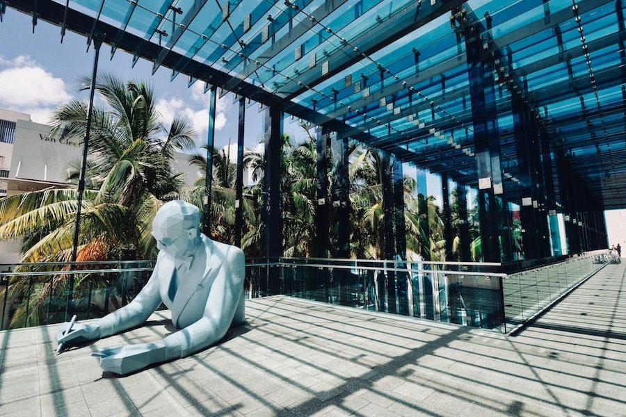 visiter-Miami-design-district1