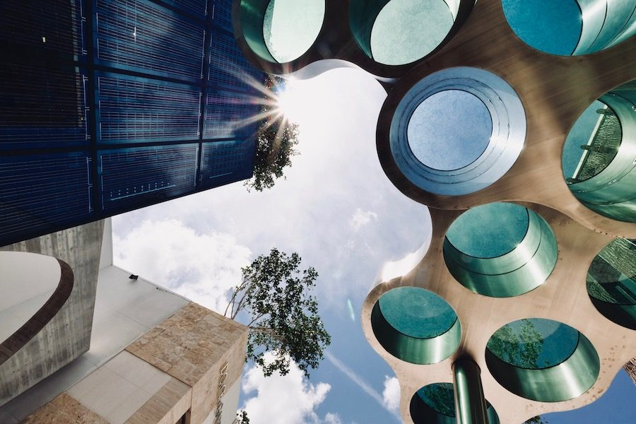 Miami-design-district2
