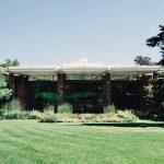 visiter-bale-suisse-fondation-beyeler-4