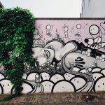 bale-street-art