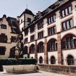 visiter-vieux-bale-suisse