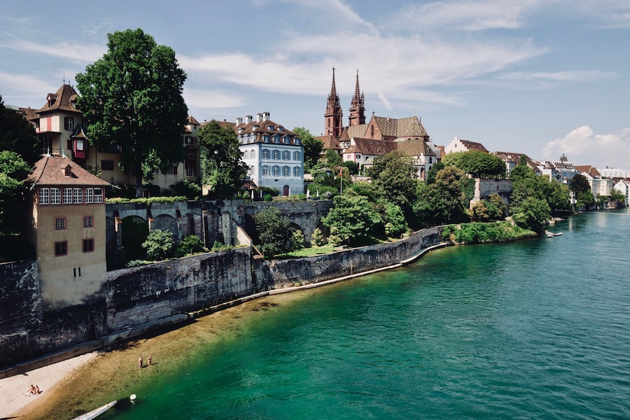 visiter-bale-suisse27
