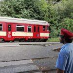 mala-skala-republique-tcheque-train