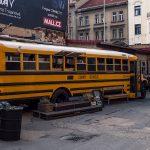 prague-republique-tcheque-vnitroblok-bus