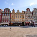 wroclaw-pologne-place