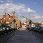 wroclaw-pologne-pont