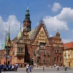 wroclaw-pologne-7