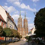 wroclaw-pologne-eglise