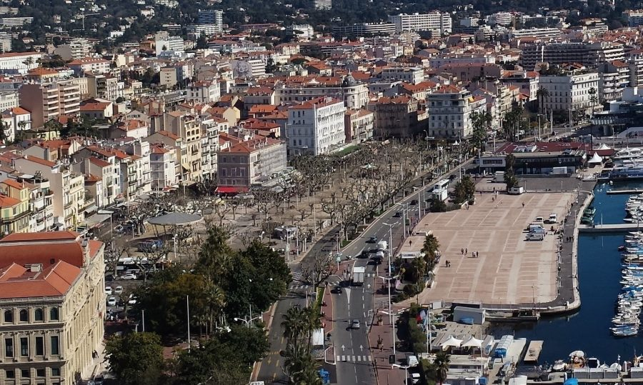 allees-cannes